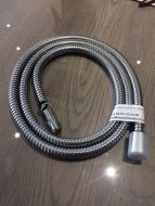 Villeroy & Boch replacement pull-out hose