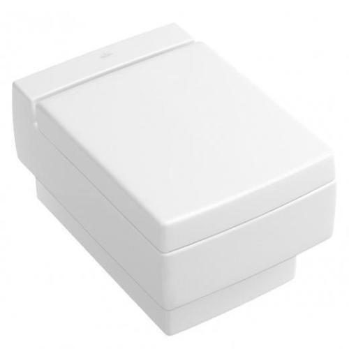 Memento Soft close toilet seat