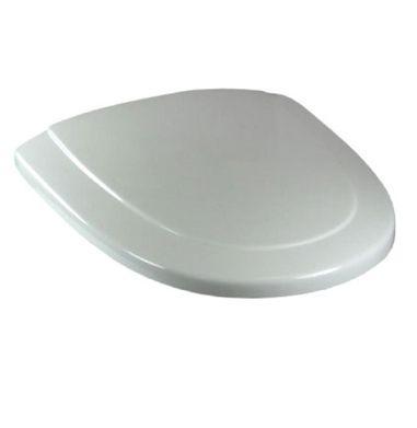 Century Toilet Seat 8843 61 / K1