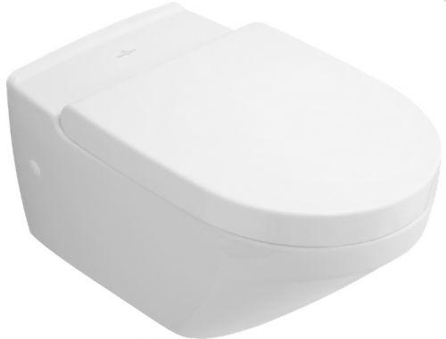 Lifetime soft close toilet seat 9M02 S1